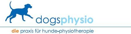 dogsphysio - Praxis für Hunde-Physiotherapie
