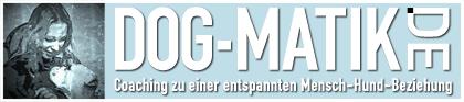 logo-dogmatik