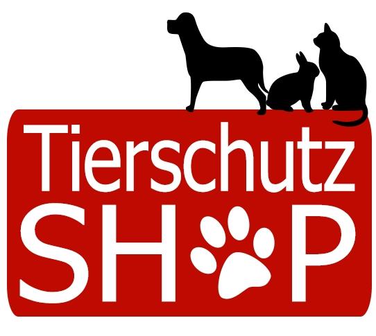 tierschutz-shop.de
